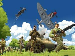 012C000000914680-photo-battlefield-heroes.jpg