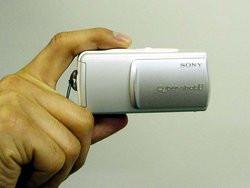 00FA000000053804-photo-sony-cybershot-u10.jpg