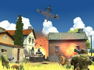 012C000000914684-photo-battlefield-heroes.jpg