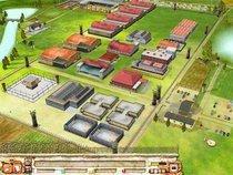 00d2000000371031-photo-prison-tycoon-2-maximum-security.jpg
