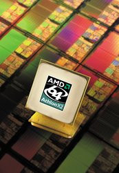 000000FA00128266-photo-amd-athlon-64-x2-3.jpg