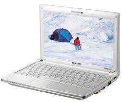 00FA000001695946-photo-ordinateur-portable-samsung-nc10-xiov-1270w-160go.jpg