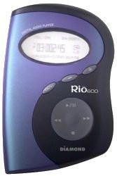 00A7000000044551-photo-rio-600.jpg