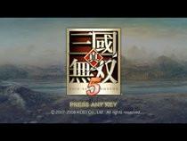 00D2000001425772-photo-dynasty-warriors-6.jpg