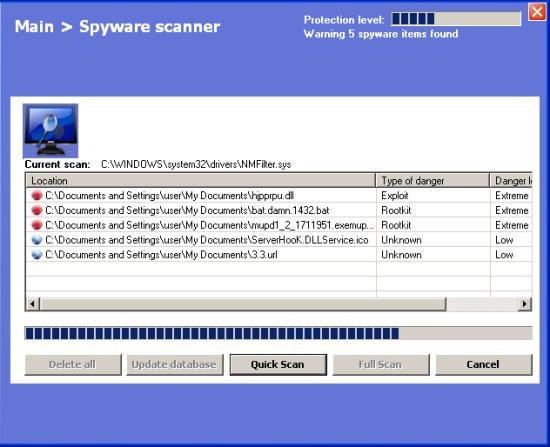 0226000002398980-photo-malware.jpg