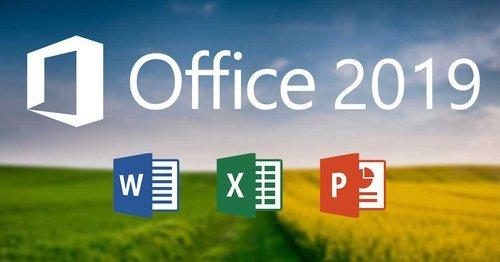 01f4000008794300-photo-microsoft-office-2019.jpg