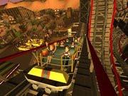 00B4000000100102-photo-rollercoaster-tycoon-3.jpg