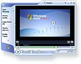 00a6000000054277-photo-windows-media-9-player.jpg