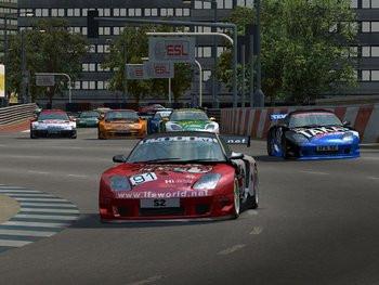 015E000000207112-photo-live-for-speed.jpg