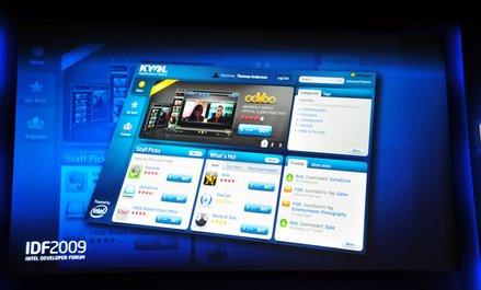 0000010902433258-photo-intel-app-store-pour-atom-concept.jpg