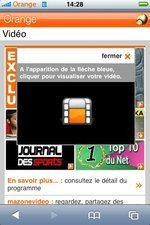 0096000000709698-photo-iphone-orange-world.jpg