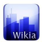 00429052-photo-logo-wikia-wikiasari.jpg