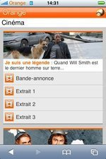 0096000000709702-photo-iphone-orange-world.jpg