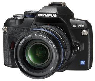 0140000002004638-photo-olympus-e-450.jpg