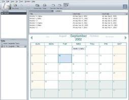 00FE000000054825-photo-mozilla-calendar.jpg