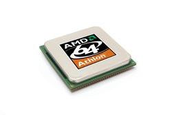 00FA000000307403-photo-processeur-amd-athlon-64-3500-socket-am2.jpg