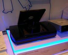 000000B400920134-photo-samsung-combo-blu-ray-dvd-externe.jpg