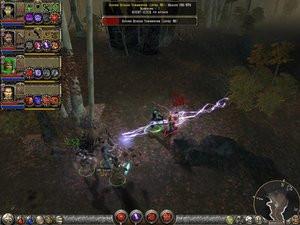 012C000000354648-photo-dungeon-siege-ii-broken-world.jpg