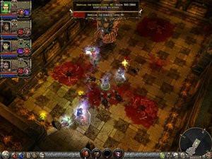 012C000000354649-photo-dungeon-siege-ii-broken-world.jpg