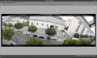 0190000003640952-photo-logiciel-panorama-maker-5.jpg