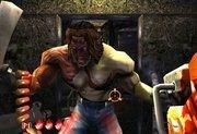 00b4000000110393-photo-the-house-of-the-dead-3.jpg