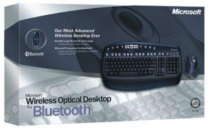 01a3000000055385-photo-microsoft-clavier-souris-bluetooth-box.jpg