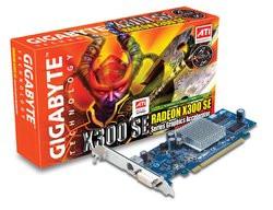 00FA000000113353-photo-carte-graphique-gigabyte-radeon-x300se-pcie-128mo-64bits.jpg