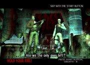 00b4000000110395-photo-the-house-of-the-dead-3.jpg