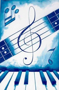00FA000000100635-photo-musique-musica.jpg