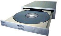 00C8000000049620-photo-graveur-dvd-rw-ricoh.jpg