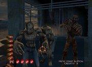 00b4000000110396-photo-the-house-of-the-dead-3.jpg