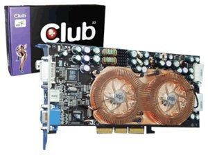 012c000000064150-photo-club-3d-carte-graphique-xgi-volari-duo-v8-ultra-256.jpg