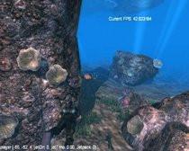 00D2000000704712-photo-underwater-wars.jpg