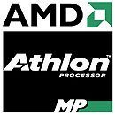 0082000000055800-photo-logo-athlon-mp.jpg