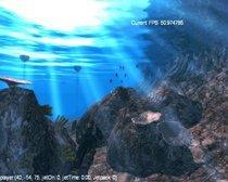 00d2000000704714-photo-underwater-wars.jpg