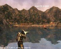 00d2000000704716-photo-underwater-wars.jpg