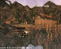 00d2000000704718-photo-underwater-wars.jpg