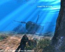 00d2000000704720-photo-underwater-wars.jpg