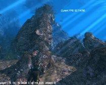 00d2000000704722-photo-underwater-wars.jpg