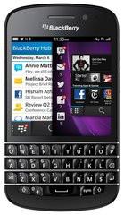 000000F005696950-photo-blackberry-q10.jpg