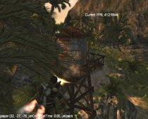 00d2000000704728-photo-underwater-wars.jpg