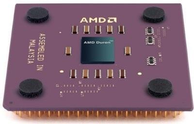 00036352-photo-processeur-amd-duron-1-6-ghz.jpg