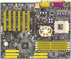 00FA000000053551-photo-chaintech-apogee-7vjs.jpg