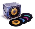 0096000000054141-photo-verbatim-cd-45-tours.jpg