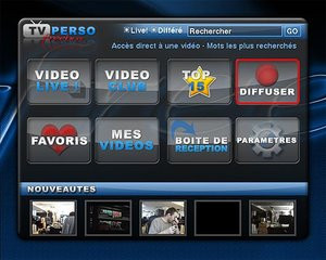012C000000559500-photo-ecran-de-d-marrage-tv-perso.jpg