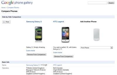 0190000003599636-photo-google-phone-gallery.jpg