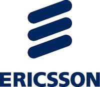 00C8000002769802-photo-logo-ericsson.jpg