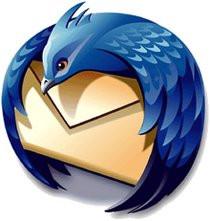 00D2000001951210-photo-thunderbird-logo.jpg