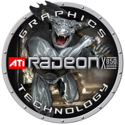 00FA000000110079-photo-bouclier-ati-radeon-x850.jpg