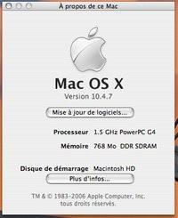 00C8000000322157-photo-apple-macos-x-10-4-7.jpg